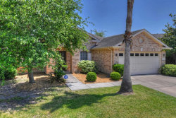 Photo of 29626 Legends Bluff Drive, Spring, TX 77386 (MLS # 82485044)