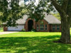 Photo of 1020 Shady Creek Drive, Wharton, TX 77488 (MLS # 82485758)