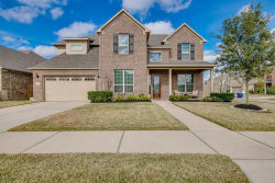 Photo of 25502 Somerset Meadows Court, Katy, TX 77494 (MLS # 82541683)