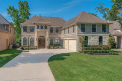 Photo of 11399 Grand Pine Drive, Montgomery, TX 77356 (MLS # 82555877)