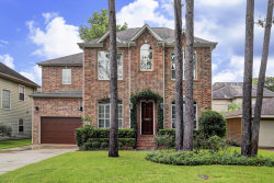 Photo of 5324 Patrick Henry, Bellaire, TX 77401 (MLS # 82603565)