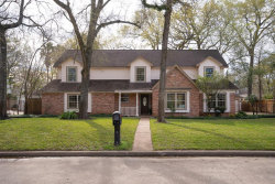 Photo of 14115 River Forest Drive, Houston, TX 77079 (MLS # 82609161)