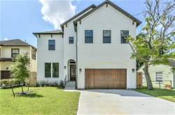 Photo of 4315 Oleander Street, Bellaire, TX 77401 (MLS # 82640423)