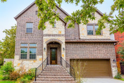 Photo of 4305 Holt Street, Bellaire, TX 77401 (MLS # 82651801)