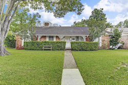 Photo of 5403 Paisley Street, Houston, TX 77096 (MLS # 82660443)