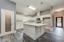 Photo of 214 Overbluff Street, Channelview, TX 77530 (MLS # 82662579)