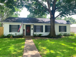 Photo of 716 E Miller Street E, Angleton, TX 77515 (MLS # 82669727)