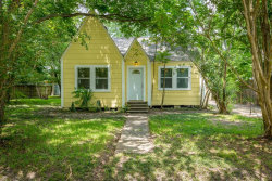 Photo of 1119 Pecan Street, Channelview, TX 77530 (MLS # 82692343)