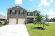 Photo of 3002 Wellington Pass Drive, Spring, TX 77373 (MLS # 8278167)