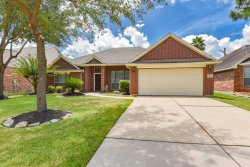 Photo of 18111 Dovefield Lane, Cypress, TX 77433 (MLS # 82834503)