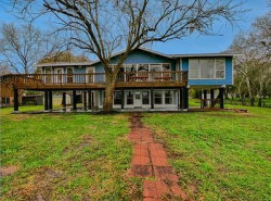 Photo of 6388 County Road 659, Brazoria, TX 77422 (MLS # 82853849)