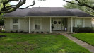 Photo of 16213 De Lozier Street, Jersey Village, TX 77040 (MLS # 82854493)