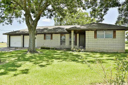 Photo of 10515 Bushnell Road, Needville, TX 77461 (MLS # 82889095)