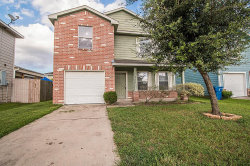 Photo of 21210 Linden House Court, Humble, TX 77338 (MLS # 82956535)