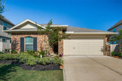 Photo of 17907 Alora Springs Trace, Cypress, TX 77433 (MLS # 82976012)