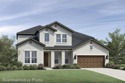Photo of 4275 Orchard Pass Drive, Spring, TX 77386 (MLS # 83008615)