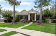 Photo of 602 Lake Forest Drive, Friendswood, TX 77546 (MLS # 83039682)