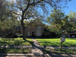 Photo of 53 Poplar Court, Lake Jackson, TX 77566 (MLS # 8306521)