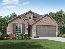 Photo of 15006 Eves Necklace, Cypress, TX 77433 (MLS # 8310825)
