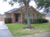 Photo of 3815 Lake Edinburg Lane, Richmond, TX 77406 (MLS # 83113124)
