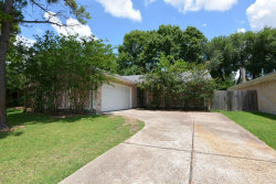 Photo of 15326 Evergreen Place Drive, Houston, TX 77083 (MLS # 83199500)
