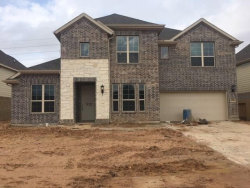 Photo of 13710 Sedgefield Creek Trace, Cypress, TX 77429 (MLS # 83254483)