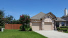 Photo of 13411 Summerchase Circle, Willis, TX 77318 (MLS # 83271802)