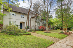 Photo of 3643 Overbrook Lane, Houston, TX 77027 (MLS # 83327312)