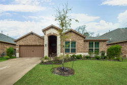 Photo of 4710 Preserve Park Drive, Spring, TX 77389 (MLS # 83329617)