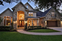 Photo of 31 Midday Sun Place, The Woodlands, TX 77382 (MLS # 83342643)