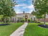 Photo of 20906 Magnolia Brook Lane, Cypress, TX 77433 (MLS # 83372156)