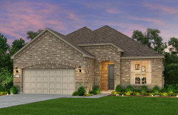 Photo of 372 Connemara, The Woodlands, TX 77382 (MLS # 8339503)