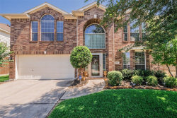 Photo of 519 Anacacho Drive, Spring, TX 77386 (MLS # 83409285)