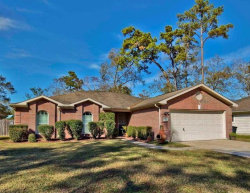 Photo of 17031 Pelorus Way, Crosby, TX 77532 (MLS # 8341667)