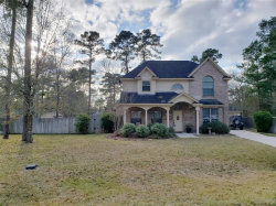 Photo of 608 Spring Forest Drive, Conroe, TX 77302 (MLS # 83418254)