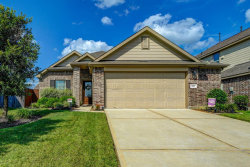Photo of 652 Maple Point Drive E, Conroe, TX 77301 (MLS # 83429326)