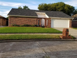 Photo of 15143 Peach Meadow Lane Lane, Channelview, TX 77530 (MLS # 83482464)