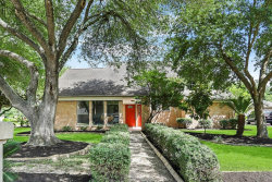 Photo of 2030 Briargreen Drive, Houston, TX 77077 (MLS # 83488598)