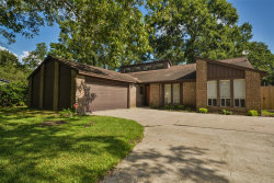 Photo of 806 Breakwater Street, Crosby, TX 77532 (MLS # 83562081)