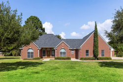 Photo of 13815 Midway Drive, Willis, TX 77318 (MLS # 83647478)
