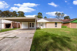 Photo of 614 Red Oak Avenue, Crosby, TX 77532 (MLS # 83660563)