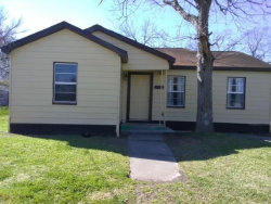 Photo of 1125 Turner Street, Baytown, TX 77520 (MLS # 83677480)