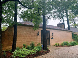 Photo of 223 Gessner Road, Bunker Hill Village, TX 77024 (MLS # 83695020)