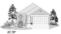 Photo of 17739 Wooded Bend Path, Humble, TX 77346 (MLS # 83748052)