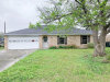 Photo of 511 E Oak Street, Highlands, TX 77562 (MLS # 83752246)