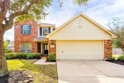 Photo of 20407 Cisco Hill Court, Katy, TX 77450 (MLS # 83779555)