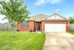 Photo of 5131 Creekside Avenue, Baytown, TX 77523 (MLS # 83807540)