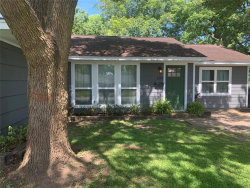 Photo of 104 S Ringgold Street, West Columbia, TX 77486 (MLS # 83850971)