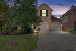 Photo of 11 Pirouette Place, The Woodlands, TX 77382 (MLS # 83858283)
