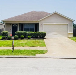 Photo of 710 Eagles Glide Drive, Houston, TX 77090 (MLS # 8386536)